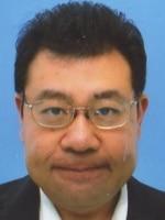 毛利 嘉秀弁護士