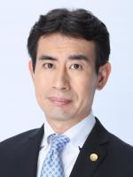 中尾 俊介
