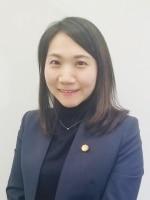 佐川 未央弁護士