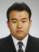 高丸 雄介