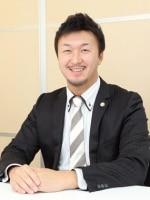 高田 康章