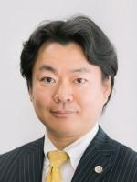 松本 直樹弁護士