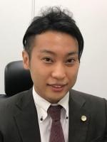 藤井 啓太弁護士
