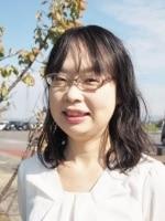 鈴木 絢子弁護士