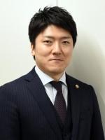 樋口 真也弁護士