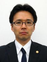 杉本 隆弁護士