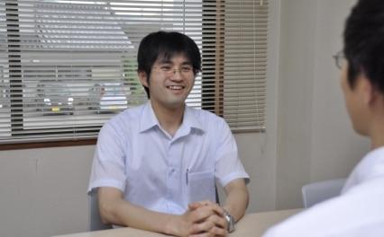 津幡法律事務所