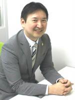 松尾 隆寛