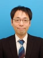 吉谷 健一弁護士