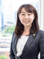 麻野 宏恵