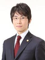 井上 翔太弁護士
