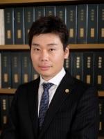 犬井 純弁護士