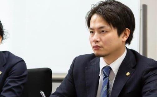 弁護士法人美咲総合法律税務事務所