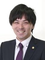 藤井 秀孝