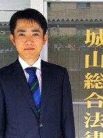 上川 隆弁護士