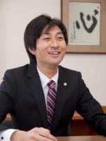 石井 浩一弁護士
