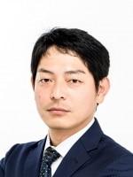 高田 慎介弁護士
