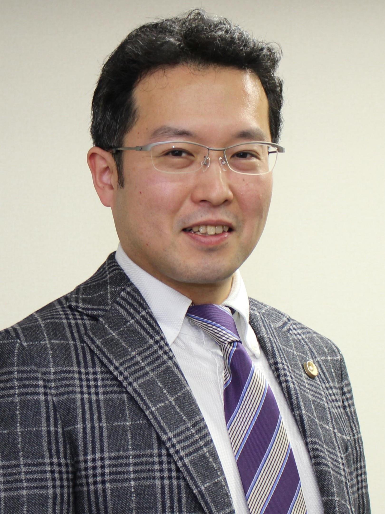 太田 貴久