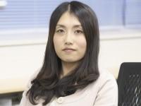 椎木 仁美弁護士