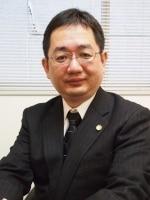 伊藤 孝彦弁護士
