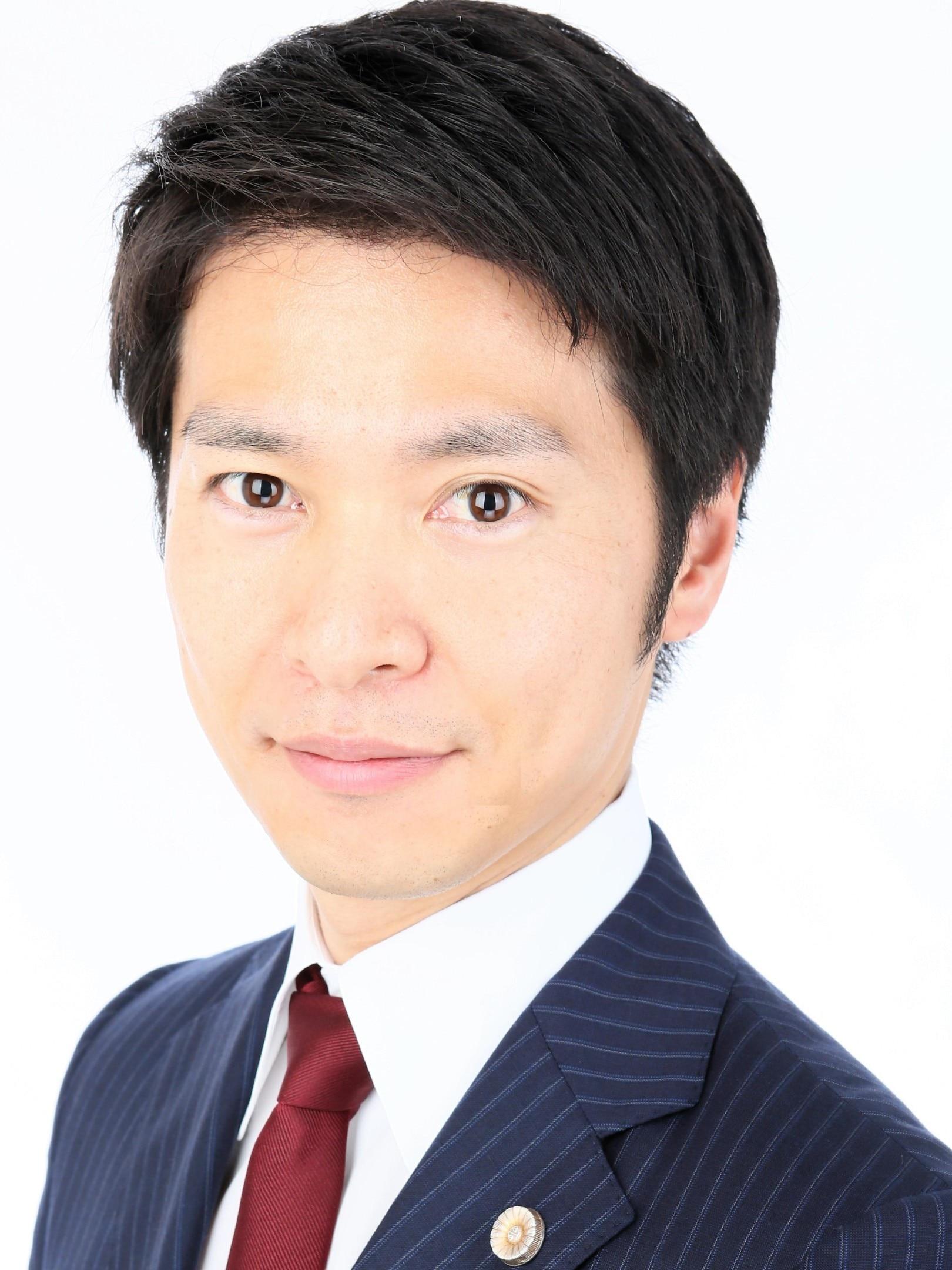川崎 仁寛