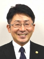 川本 雄弥弁護士