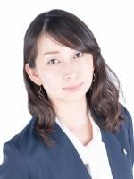 鮎川 愛弁護士