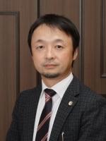 菅原 健弁護士