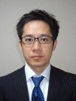 松浦 健太郎