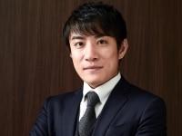 丹澤 友佑弁護士