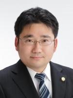 黒木 賢太郎