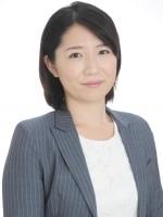 小野田 朋恵
