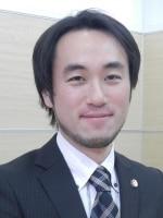 村山 圭一郎弁護士