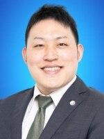 浅野 英之弁護士