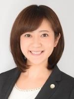 神林 美樹弁護士