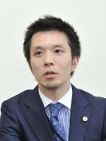 長田 大徳