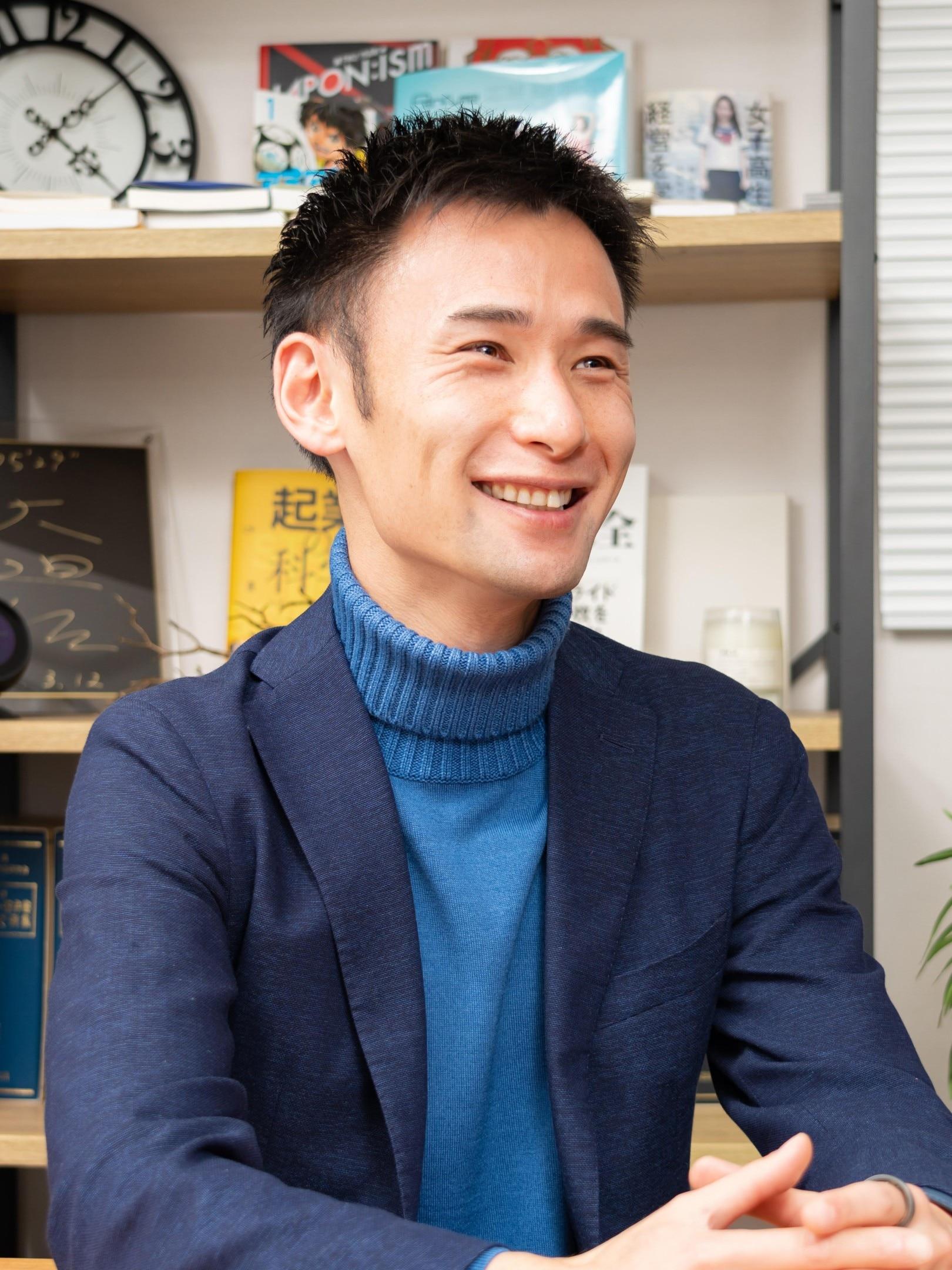 大野 瑛弁護士