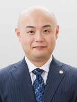 佐藤 寿康弁護士