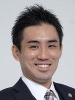 茂木 佑介弁護士