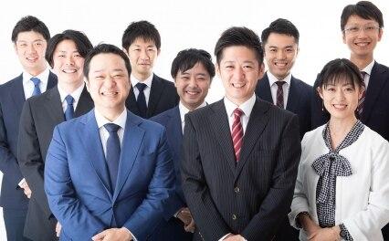 弁護士法人ニューポート法律事務所錦糸町オフィス