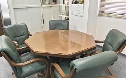 東京桜田法律事務所