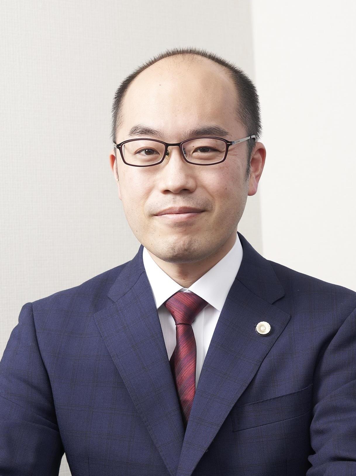 多田 幸生