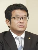 磯崎 亮太弁護士