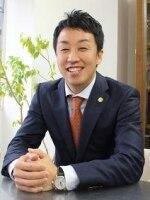 田中 涼弁護士