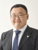 南部 秀一郎弁護士