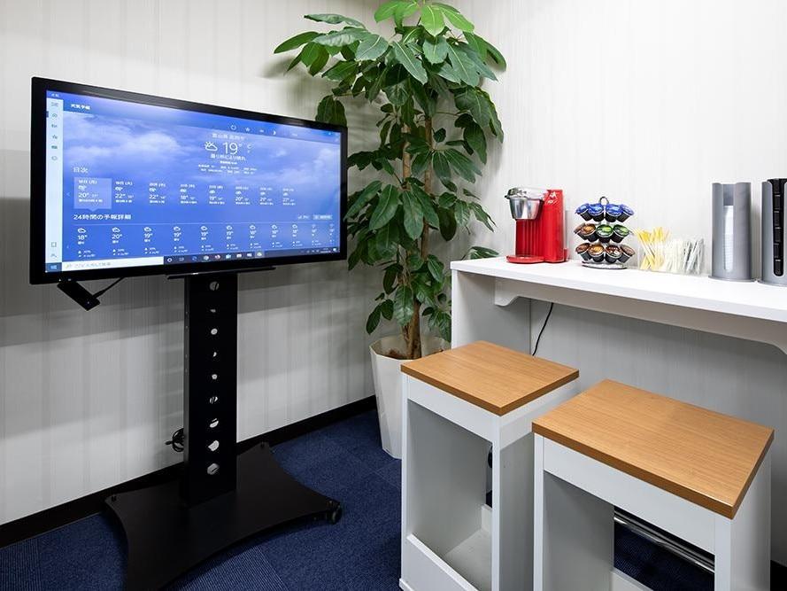 本田 隆慎弁護士
