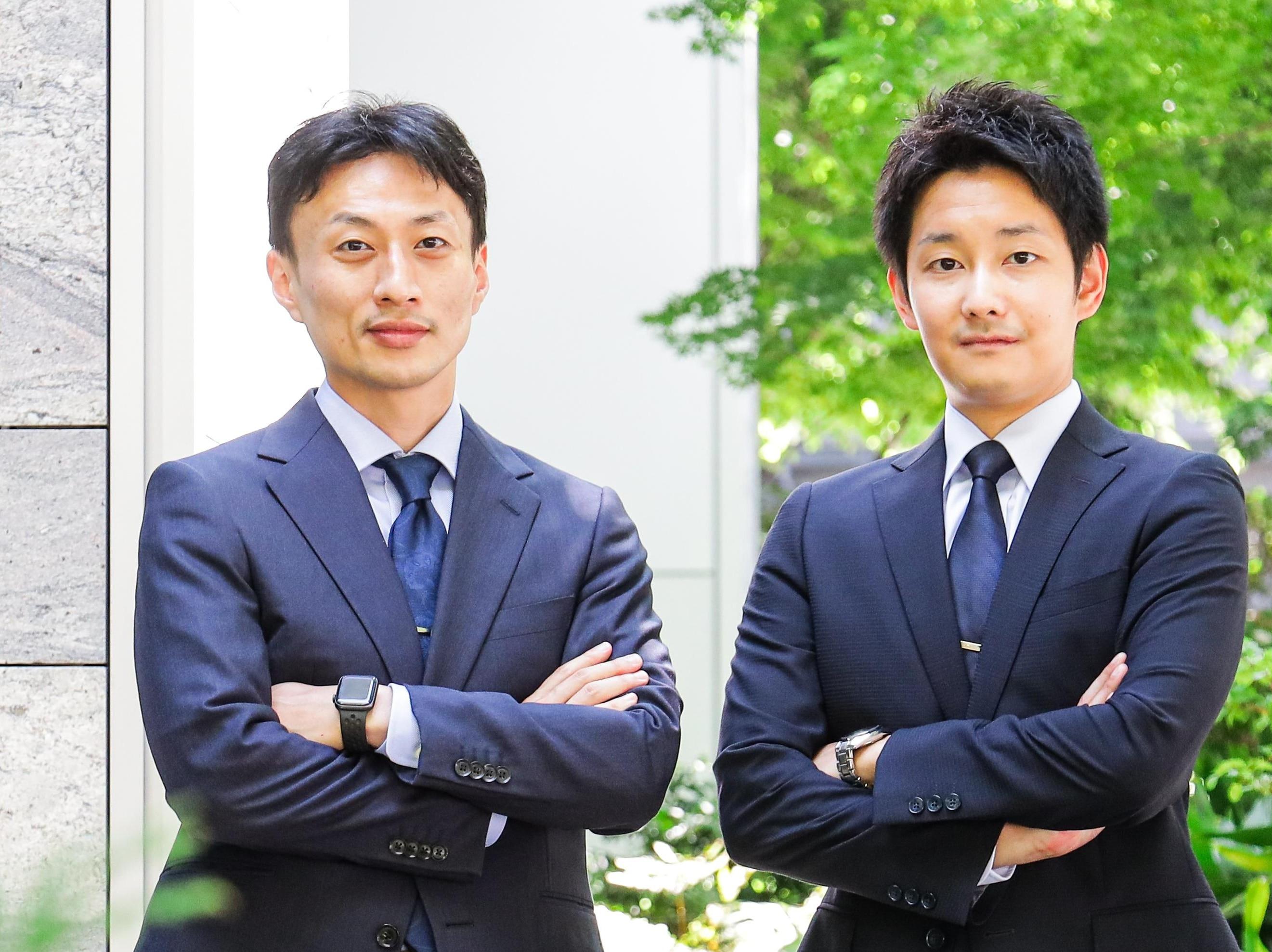 安田 剛弁護士