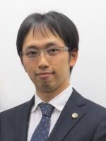 山田 幸太朗