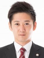 伊藤 弘好弁護士