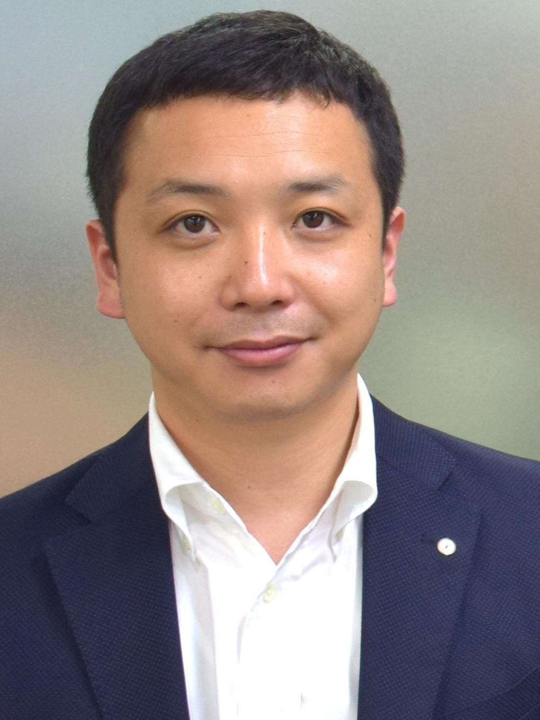 伊藤 慶太
